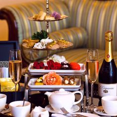 Experience Voucher: High tea for two at Anthonij Rupert Twg Tea, Tasting Room, Coffee Roasting, South Africa, Sweet, Gifts, Candy, Presents, Gifs