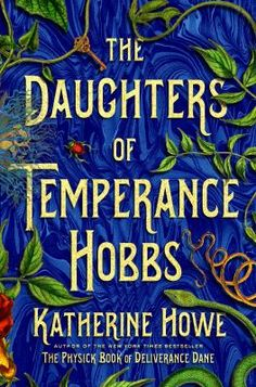 New York Times bestselling author Katherine Howe returns to the world of The Physick Book of Deliverance Dane with a bewitching story of a New England history professor who must race against time to free her family from a curse. Free Books, Good Books, Books To Read, My Books, New York Times, Before Midnight, My Escape, Hobbs, Historical Fiction