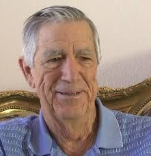 The Bill Henderson/Budwig Protocol for the treatment of cancer. Bill's program is based on the cottage cheese and flax oil diet that was  used by Dr Johanna Budwig to heal many from cancer, Bill then added the addition of some key immune-boosting supplements.  http://cancercompassalternateroute.com/therapies/bill-henderson-budwig-protocol/