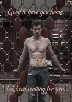 Fifty Shades of Grey Website for Fans Fifty Shades Movie, Fifty Shades Trilogy, Fifty Shades Darker, Fifty Shades Of Grey, Christian Grey Actor, Christian Grey Quotes, Jamie Dornan, Cristian Gray, Mr Grey