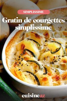 Tart Recipes, Easy Dinner Recipes, Kids Meals, Quiche, Cucumber, Food And Drink, Nutrition, Favorite Recipes, Vegetables