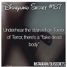 Disney facts. Follow for more :) I follow back
