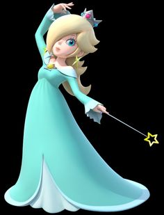 Rosalina - Cartoon Videos Kids For 2019 Game Mario Bros, Super Mario Brothers, Mario Bros., Mario Party, Mario And Luigi, Super Mario Bros, Super Mario Princess, Nintendo Princess, Princess Daisy