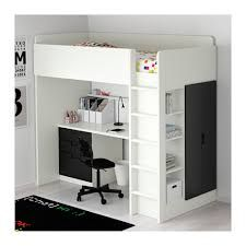Image Result For Loft Bed