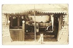 US $87.99 Used in Collectibles, Postcards, Real Photo