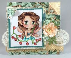 artbymiran challenge Princess Zelda, Disney Princess, Color Card, Hand Coloring, Disney Characters, Fictional Characters, Stamps, Challenges, Paper Crafts