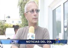 Mas detalles del asesinato del un ciudadano Italiano en Las Terrenas