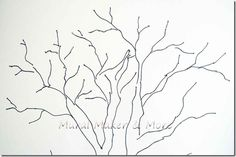 draw-a-tree-6