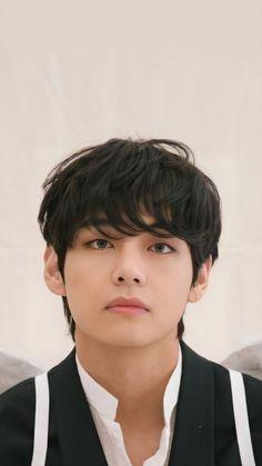 Foto Bts, Bts Photo, Bts Boys, Bts Bangtan Boy, Jimin, Daegu, Kim Taehyung, Namjoon, V Bts Cute