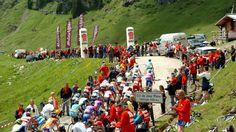 TOUR DE FRANCE 2016 - Même si le Tour peut se jouer, se perdre et se gagner partout, à chaque instant, certaines étapes sortent du lot sur le papier. C'est le cas dans cette 103e édition. Nous avons retenu 12 jours de course particulièrement prometteurs.