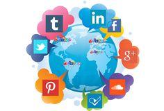 Muchosseguidores a Comprar seguidores desde 1,75€ para Aumento de seguidores e interacciones en redes sociales como Facebook, Twitter, Instagram, Youtube y más.