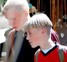 Bowl Haircuts, Pageboy, Boys Long Hairstyles, Blonde Boys, Bowl Cut, Undercut, Mushroom, Hair Cuts, Long Hair Styles