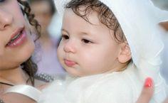 20€ κουπόνι για να έχετε 40% έκπτωση σε Βιντεοσκόπηση Γάμου ή Βάπτισης (150€ από 250€) από το PHOTO ART Wedding photographers.  http://www.deal4kids.gr/deals.php?id=426