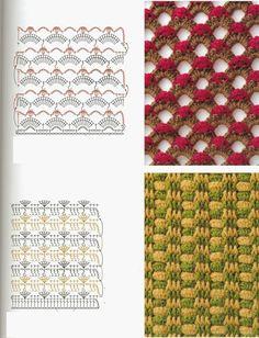 Crochet_pattern__98_.jpg 1225×1600 пикс