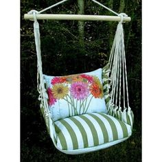 I want this for my porch! 2 Please