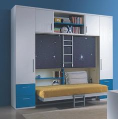 Vagone-kids-furniture-by-Milano-Smart-Living