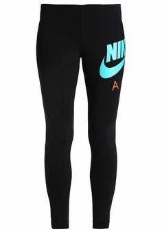 Combina Tus Leggings De Una Y Mil Formas Uno o varios pares de leggings no pueden faltar entre tus prendas favoritas a la hora…
