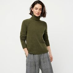 All Products' Women Early Access To Cyber Deals | J.Crew...
