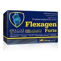 Flexagen 60 tbl, Olimp Labs Labs, Facial Tissue, Personal Care, Self Care, Personal Hygiene, Labradors, Labrador, Lab