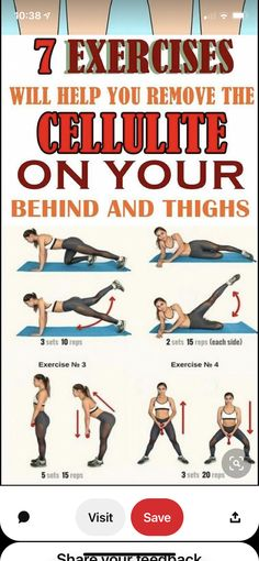 Leg Exercises, Leg Workouts, Workout Ideas, Stretches, Woman Fitness, Fitness Fun, Fitness Diet, Fitness Tips For Women, Fitness Workout For Women