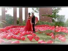 ♥️I love you janu ✔ beautiful song WhatsApp video status Whatsapp love status Beautiful Songs, Love Songs, Beautiful Pictures, Romantic Gif, Romantic Status, I Love You Status, Latest Video Songs, Love Status Whatsapp, Feeling Song