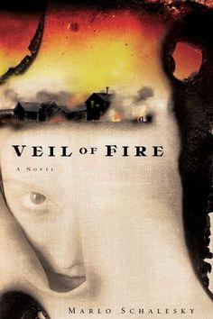 Veil of Fire: A Novel - Kindle edition by Marlo Schalesky. Religion & Spirituality Kindle eBooks @ Amazon.com.