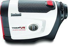 Bushnell Entfernungsmesser Yardage Pro : Best bushnell golf gps systems accessories images
