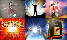 Sermon Jotter: CONNECTING TO THE RESURRECTION POWER  Connecting To the Resurrection Power {Revival Service} - Dr. D.K Olukoya Tap into the raw awesome power of God; Message & Prayers, Here==> http://sermonjotters.blogspot.com.ng/2016/03/connecting-to-resurrection-power-water.html I pray; The Resurrection Power of God Shall Overshadow your life and you shall shine in the name of Jesus.