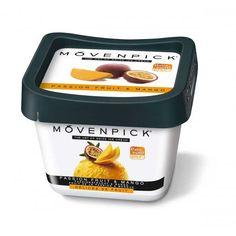 - Ice Cream Supplier Singapore
