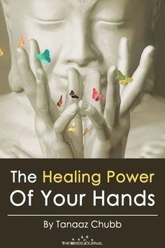 Did you know that your hands hold an innate healing power that has been used for centuries? Mudras are positions of the hands that are said to influence the energy of your physical, emotional and spiritual body. What Is Mindfulness, Mindfulness Meditation, Mindfulness Practice, Mindfulness Benefits, Healing Meditation, Chakra Healing, Meditation Music, Meditation Quotes, Crystal Healing