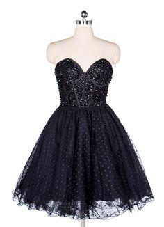 100% Real Pictures Homecoming Dresses Prom Gowns 2016 vestidos madre de la novia vestido de madrinha //Price: $US $118.00 & FREE Shipping //     #bags