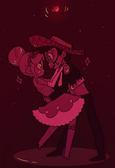 Read Starco from the story Imágenes,Gifs y Videos by kmonse_robalino (Starco ☆♡☆♡☆) with 544 reads. Star E Marco, Starco Comics, Princess Star, Star Force, Fanart, Star Butterfly, Blood Moon, Love Stars, Star Vs The Forces Of Evil
