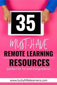 Save hours and hours of endless scrolling to find the perfect website, app, or no prep activities to help your students. We have searched high and low for the most effective and user-friendly e-learning tools that I think you're going to love! Home Learning, Learning Tools, Learning Resources, Teacher Resources, Learning French, Teaching Ideas, La Formation, School Closures, Flipped Classroom