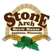 Stone Arch Brewery Blonde Root Beer - made in Wisconsin and 5 others too!