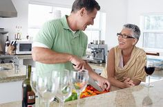 Is a reverse mortgage loan right for you?