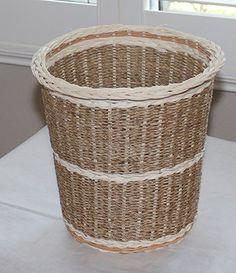 Storage Baskets, Gift Baskets, Easter Baskets, Wicker Baskets, Jute, Rattan, Amazon, Home Decor, Sympathy Gift Baskets