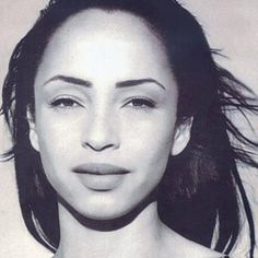 Is It A Crime - Sade