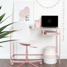 Find This Pin And More On Office Ideas Ikea Hack