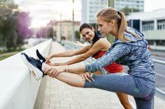 Sport pour femme et Cours de fitness femme