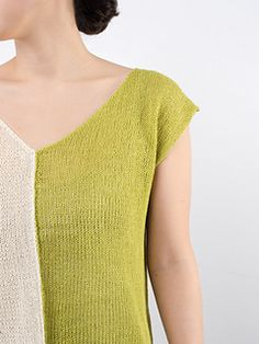 Ravelry: Equinox pattern by Shellie Anderson