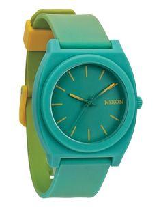 Nixon A119-1385