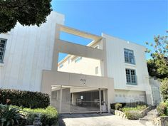 Beautifully remodeled 1 bedroom, 1 bathroom condo in Santa Monica! This lovely condo features a balcony in the living room to let in an abundance of natural light. The modern kitchen is equipped bright countertops and newer appliances including a refrigerator, dishwasher and stove. Stay comfortable with the central heating. Laundry room on site at parking area. Located just a few blocks from a plethora of restaurants on Ocean Front Boulevard, markets such as Trader Joe's, Ralphs, and Whole… Santa Monica, Rooms To Let, San Fernando Valley, Tri Cities, Central Heating, Real Estate Sales, Trader Joe's, Property Management, Natural Light