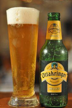 Austria Vienna Food, Malt Beer, Epic Of Gilgamesh, Beers Of The World, Brew Pub, Beer Label, Beer Brewing, Brewery, Ale