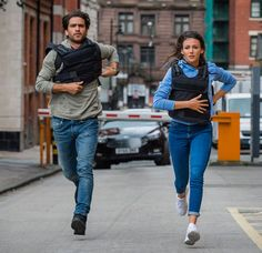 Our Girl series Michelle Keegan WILL return as Georgie Lane Our Girl Series 3, Girls Series, Elvis Our Girl, Our Girl Bbc, Female Cop, Cut Out People, Luke Pasqualino, Michelle Keegan, Girl Problems