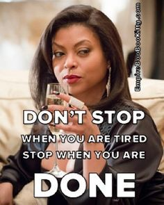 Hey Guys, Empire is one of my favourite shows and although its the drama and juice that draws us in, there are some pretty inspiring quotes beneath the scandalous drama that is Empire. True Quotes, Motivational Quotes, Inspirational Quotes, Quotes Gif, Funny Qoutes, Bitch Quotes, Badass Quotes, Girl Quotes, Woman Quotes