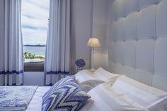 Halkidiki Greece, Resort Villa, Private Pool, Luxury Villa, Relax, Vacation, Architecture, Room, Design