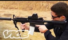 Dit zijn de meest bekeken video's van VICE op YouTube