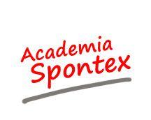 Academia Spontex