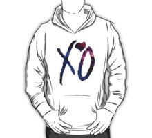 The Weeknd Xo: T-Shirts & Hoodies | Redbubble