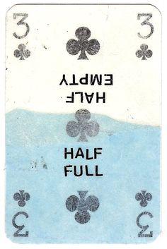like the card design